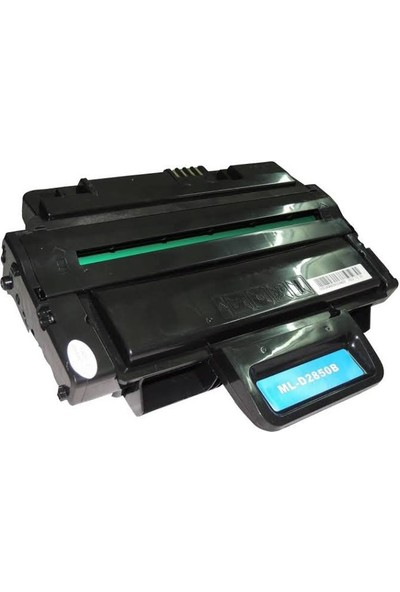 Cmk Samsung ML/2850/SU649A Toner - Siyah
