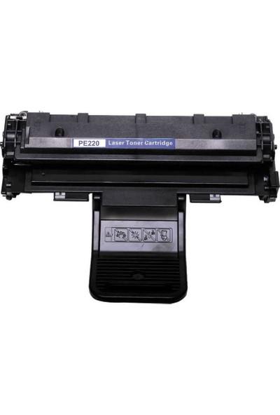 Cmk Xerox Workcentre PE220/013R00621 Toner - SiyaHPe
