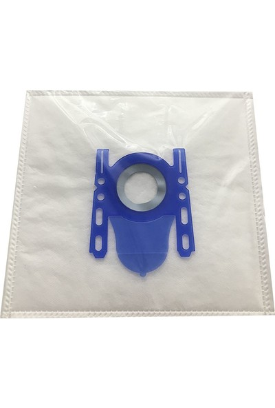 BLC Bosch Sphera 20 5 Katlı Sentetik Toz Torbası (15 Adet)