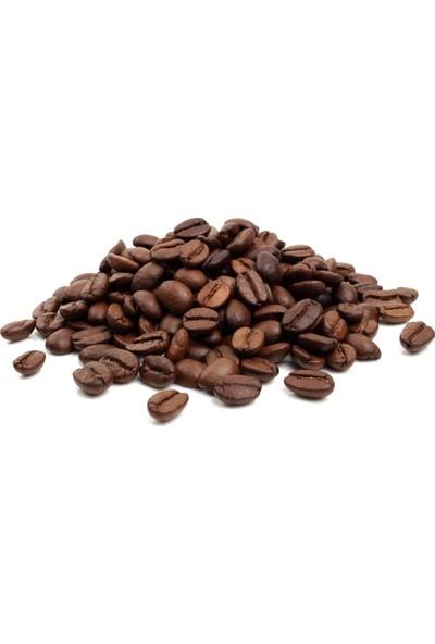 Aktargelsin Çekirdek Kahve - Vakum Paket 500 gr