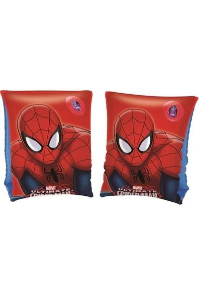 Bestway Spiderman Kolluk 98001