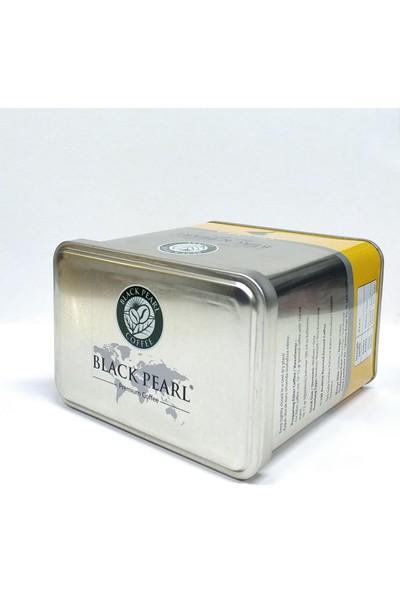 Black Pearl Coffee Colombia Öğütülmüş Filtre Kahve 250 gr