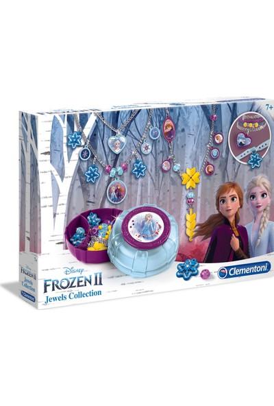 Frozen - Takı Koleksiyonu