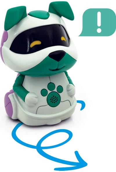 Coding Lab Pet Bits İnteraktif Köpek
