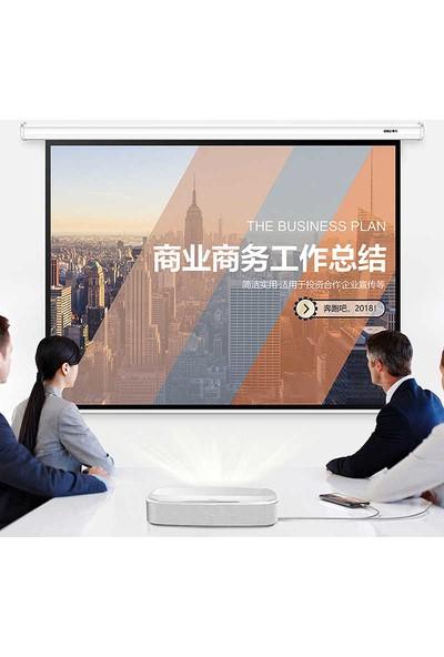 Lopard Wiwu X7 Apple iPhone Lightning To TV HDMI Kablo Görüntü Aktarım Kablosu