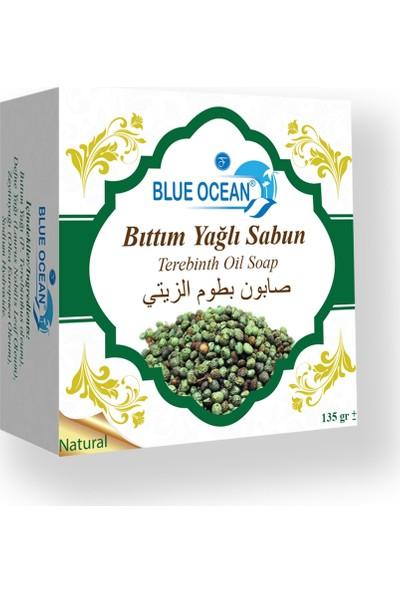 Blue Ocean Bıttım Sabun 135 gr