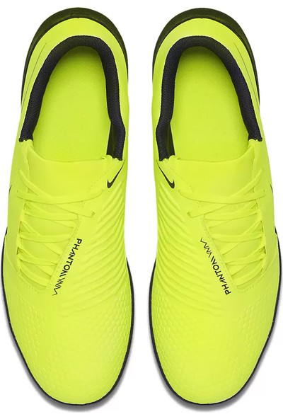 Nike AO0578-717 Phantom Venom Club Ic Futsal Ayakkabısı
