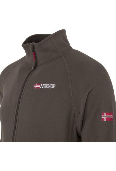 Norway Geographical Erkek Polar Tug