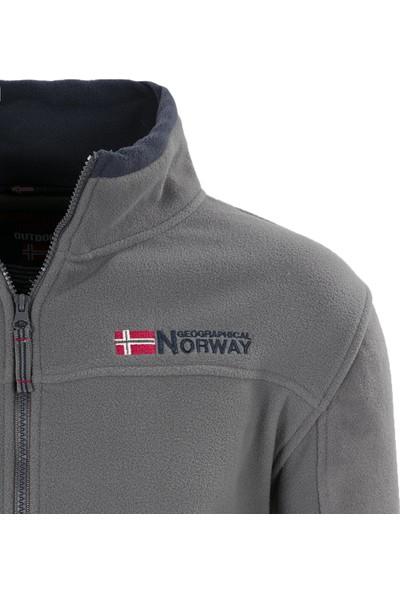 Norway Geographical Erkek Polar Tamazonıe