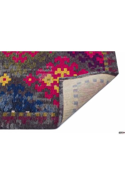 Apex İbiza 80 x 150 3420 Dekoratif Halı