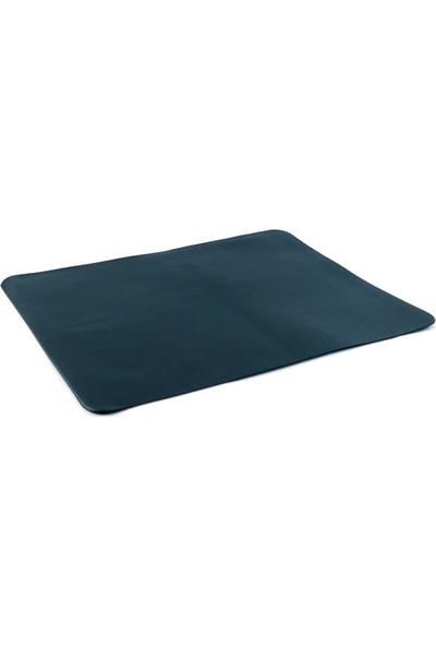 Prige 18X20 cm Siyah Mouse Pad