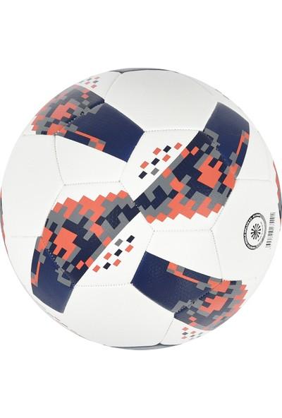 Tryon FT125 Dikişli 5 No Futbol Topu