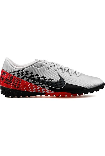 Nike Vapor 13 Academy Njr (TF) Erkek Halı Saha AT7995-006