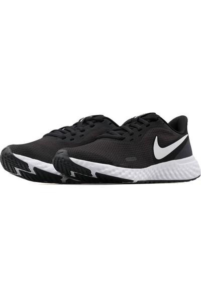 Nike Revolution Kadın Koşu Ayakkabı BQ3207-002