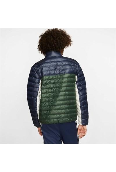 Nike Sportswear Synthetic-Fill Puf Erkek Mont BV4685-451