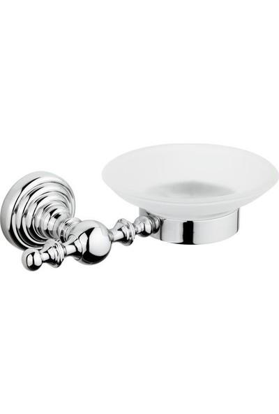 Saray Banyo Artemis Sabunluk
