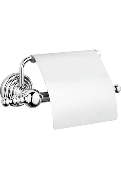 Saray Banyo Artemis Kapaklı Kağıtlık