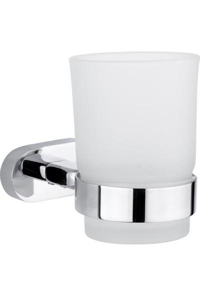 Saray Banyo Java Fırçalık