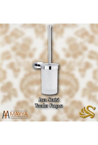 Saray Banyo Java Klozet Fırçası