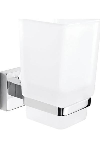 Saray Banyo Lidya Fırçalık