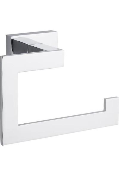 Saray Banyo Nova Açık Kağıtlık
