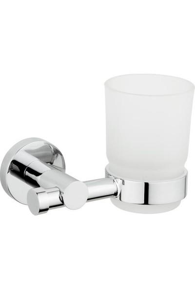 Saray Banyo Santino Fırçalık