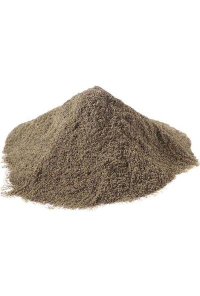 Agt Trakya Bakliyat Pul Biber Kırmızı Toz Biber Tatlı Karabiber Sumak Nane Kekik İsot 250 gr