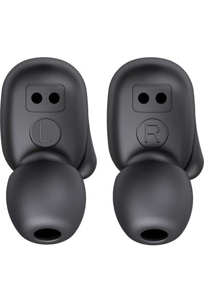 Bluedio T-Elf 2 Bluetooth 5.0 Kulaklık