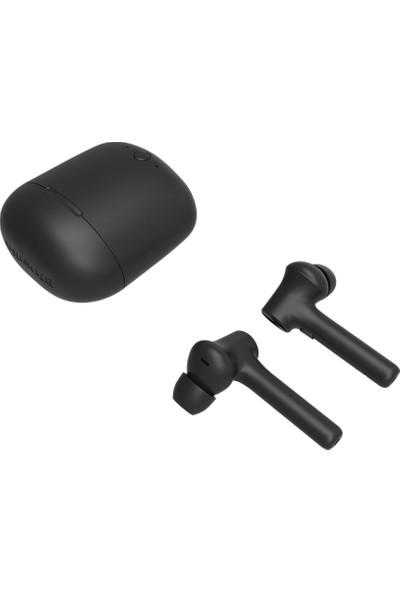 Bluedio Tws Bluetooth V5.0 Kulaklık