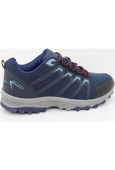 Bestof Bst056 Erkek Günlük Spor Ayakkabı