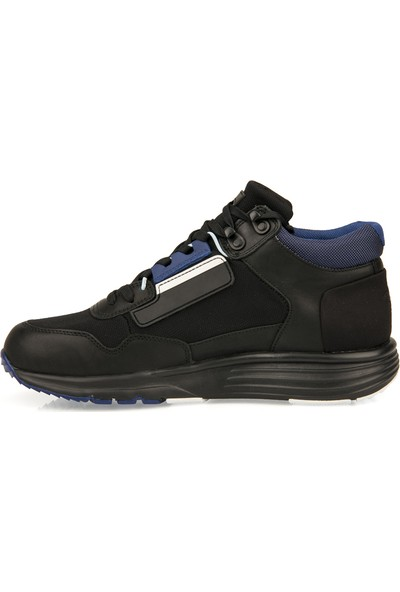 Camper Erkek Ayakkabı 9335Ck300278002