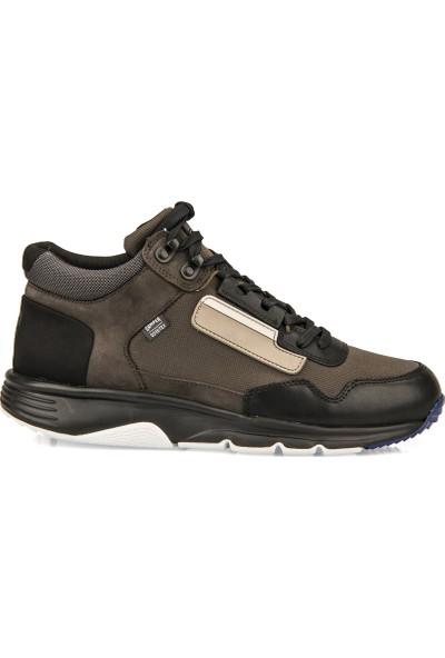 Camper Erkek Ayakkabı 9335Ck300278003