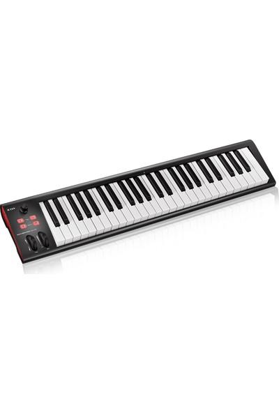 Icon I Keyboard 5 Nano 49 Tuşlu USB Midi Klavye