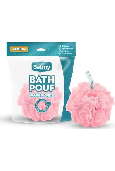 Balmy Banyo Lifi Medium