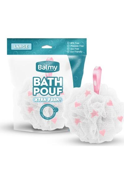 Balmy Banyo Lifi Large