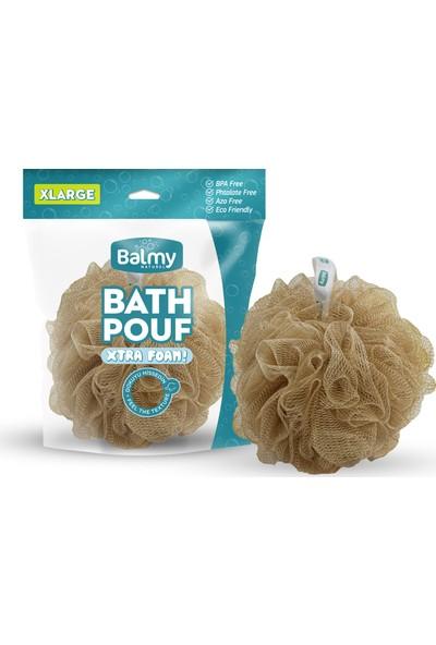 Balmy Naturel Banyo Lifi - XLarge
