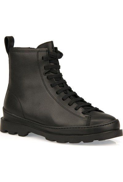Camper Kadın Ayakkabı 9335Ck400325004 Siyah