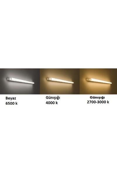 Mono E-14 LED Ampul 4 W 420 Lümen 4000K