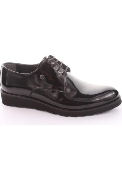 Fabio Losso 04R Erkek Günlük Ayakkabı