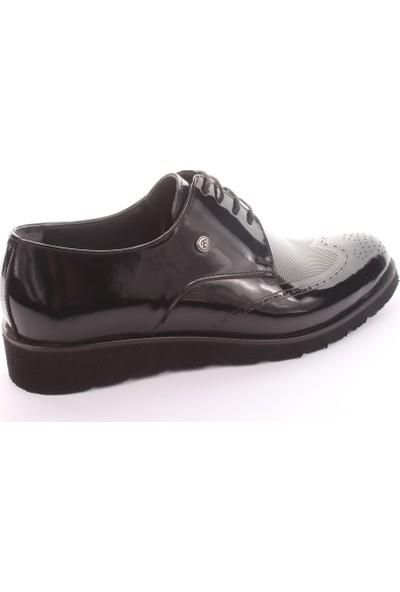 Fabio Losso 05R Erkek Günlük Ayakkabı