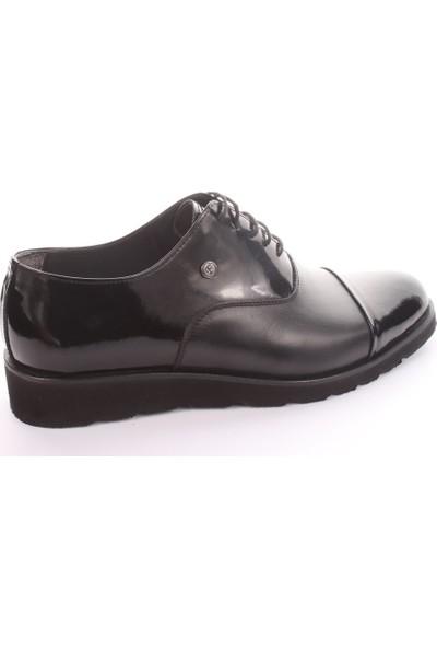 Fabio Losso 06R Erkek Günlük Ayakkabı