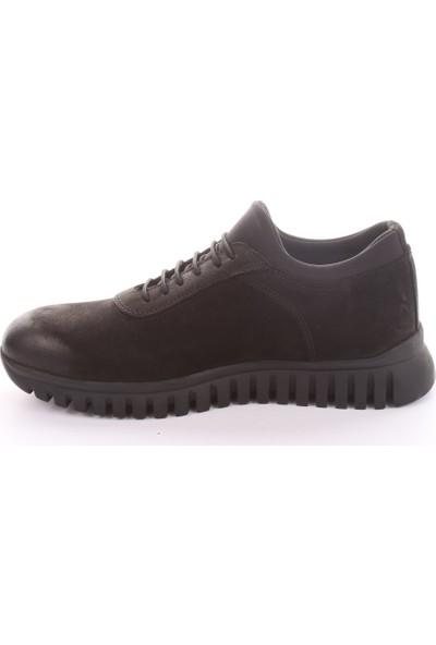James Franco 4685 Erkek Günlük Ayakkabı