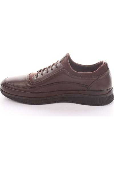 James Franco M4667 Erkek Günlük Ayakkabı