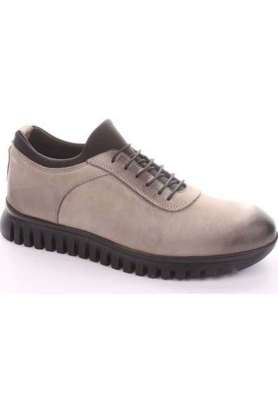 James Franco M4685 Erkek Günlük Ayakkabı