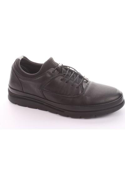 James Franco M5192 Erkek Günlük Ayakkabı