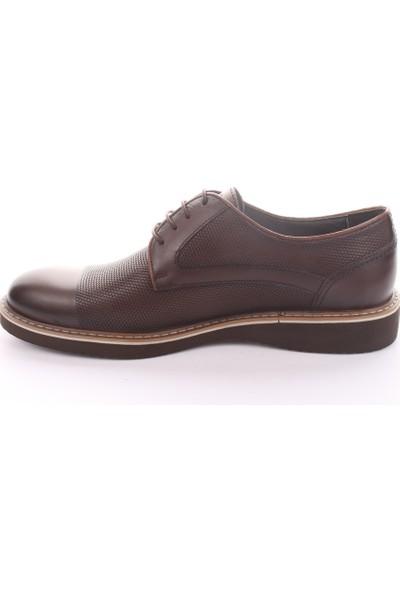 Rego 1329 Erkek Günlük Ayakkabı