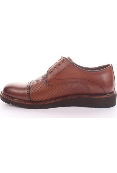 Suat Baysal 428 Erkek Günlük Ayakkabı
