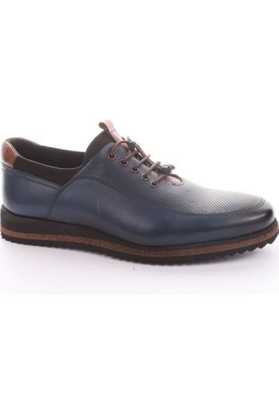 Winssto 3519 Erkek Günlük Ayakkabı