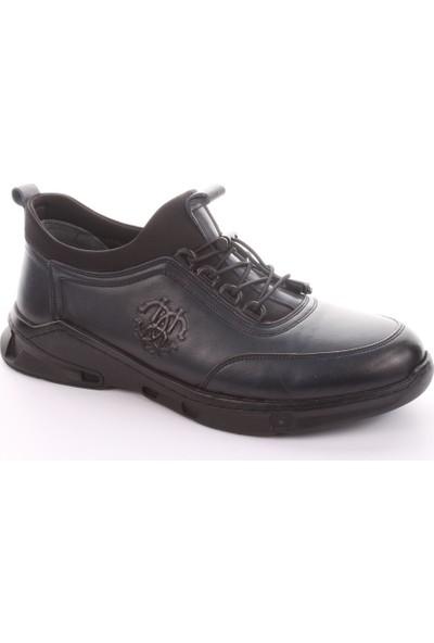 Winssto 6602-1 Erkek Günlük Ayakkabı