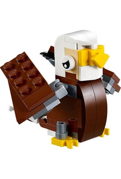 LEGO Miscellaneous 40329 Kartal